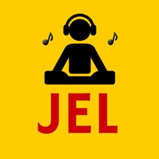 DJ JEL on Apple Podcasts
