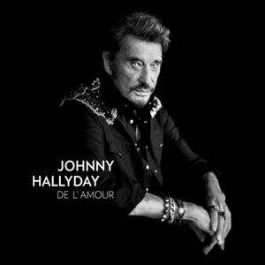 Johnny Hallyday - L'amour me fusille - Line Dance Music
