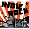 Jan Cyrka - Indie Rock Album