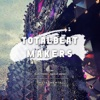 EDM Instrumental: For You - Single - TOTALBEAT MAKERS