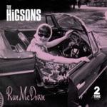 The Higsons - Run Me Down (Instrumental)