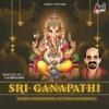 Sri Ganapathi - Vidyabhushana