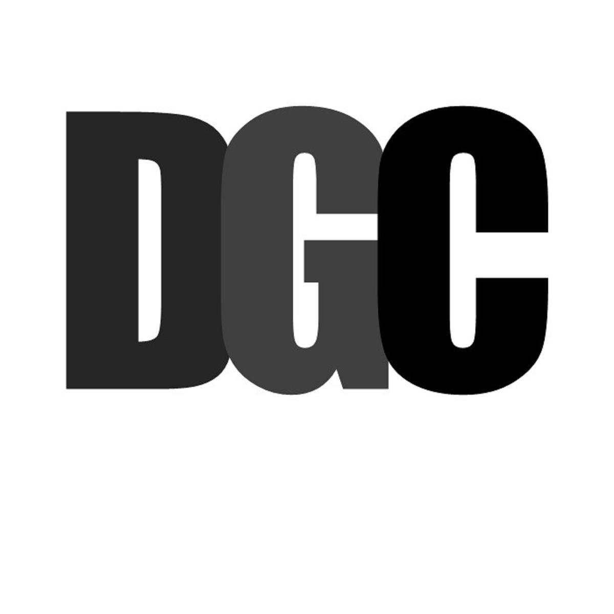 Best Episodes Of Dev Game Club On Podyssey Podcasts Tcash Lebaran April Skin Magic Snow Cushion
