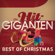 Verschiedene Interpreten - Best of Christmas: Die Hit Giganten
