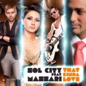 That Kinda Love (feat. Massari) - Single