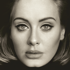 Download Adele - When We Were Young