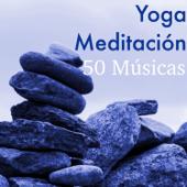 Yoga Meditação 50 Músicas - A Melhor Música Relaxante Com Sons Da Natureza Para Aliviar O Estresse, Zen Massagem Terapêutica, Ioga Música De Fundo Classe, Meditação Mindfulness