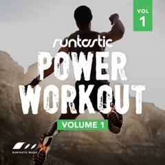 Runtastic - Power Workout, Vol. 1