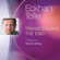 Eckhart Tolle - Transcending the Ego: Finding Our Roots in Being
