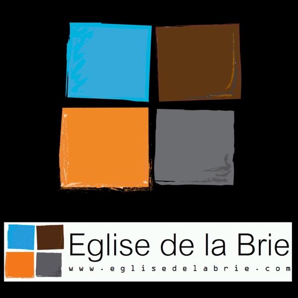 Eglise de la Brie / Messages