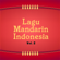 Lagu Mandarin Indonesia, Vol. 2 - Various Artists