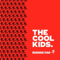 Running Man (feat. Maxo Kream) - Single Mp3 Download