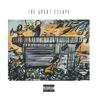 The Great Escape (feat. LB199X, Adj-B, Kaiydo & Bria Zhanae) - Marcellus Juvann