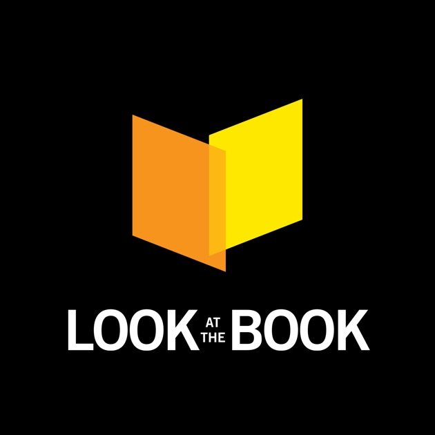 look at the book by desiring god on apple podcasts