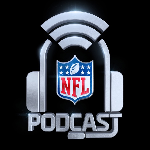 The NFL Podcast Network