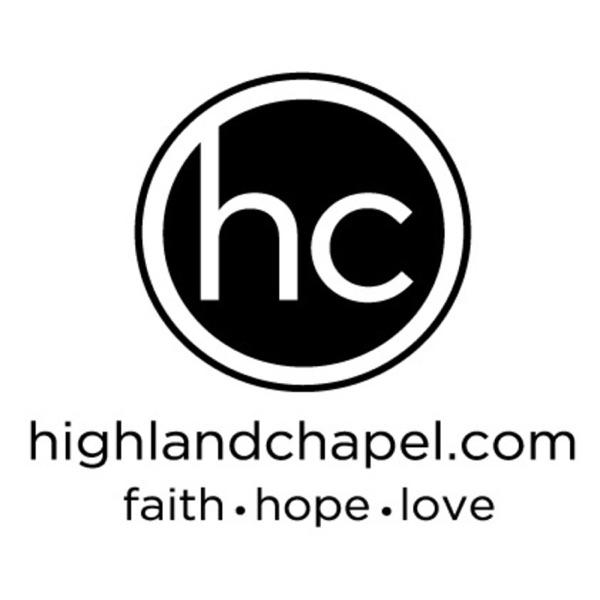 Highland Chapel Church