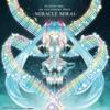 Hatsune Miku 10th Anniversary Songs - Miracle Mirai ジャケット写真