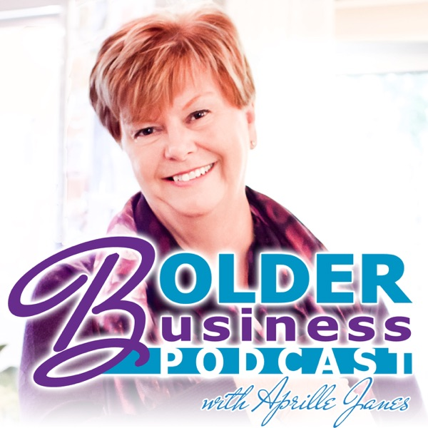 Bolder Business Podcast