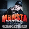 The Story Thus Far (The Best of Monsta) - Monsta