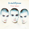 Three Babies - EP - Sinéad O'Connor