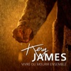 Vivre ou mourir ensemble - Single, Kery James