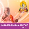 Hari Om Sharan Best of Vol 3