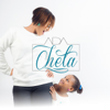 Ada - Cheta artwork