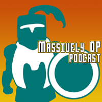 Massively OP podcast
