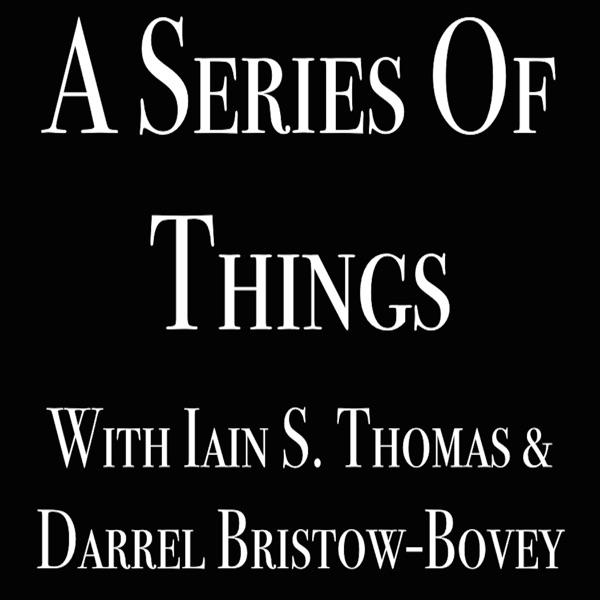 A Series Of Things