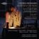 Written on Skin - Barbara Hannigan, Ensemble Modern, Mahler Chamber Orchestra & Bejun Mehta