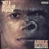 Not a Regular Person - Single - A Boogie wit da Hoodie