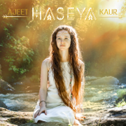 Haseya - Ajeet Kaur - Ajeet Kaur