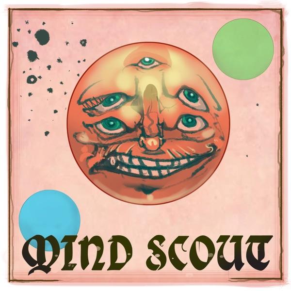 Mind Scout