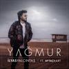 İlyas Yalçıntaş - Yağmur (feat. Aytaç Kart) artwork