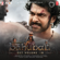Baahubali Ost, Vol. 10 (Original Motion Picture Soundtrack) - M. M. Keeravaani
