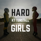 Hard Girls (Acoustic) - Single