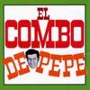 Sabor Tropical (feat. Alfredo Linares, Charlie Palomares & Nilo Espinosa) - El Combo de Pepe