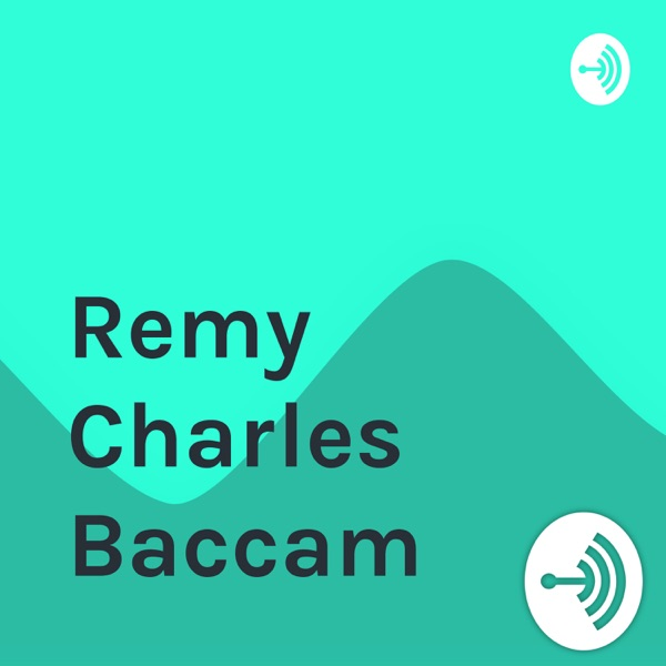 Remy Charles Baccam