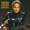 Three Chord Opera, Neil Diamond