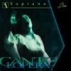 Compagnia d'Opera Italiana, Chorus of Compagnia d'Opera Italiana, Antonello Gotta & Gabriela Cegolea