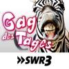 SWR3 Gag des Tages | SWR3