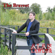 The Bravest - Alan Lawlor