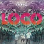 Bang Data - La Memoria (feat. Asdru Sierra & LoCura)