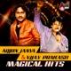 Arjun Janya Vijay Prakash Musical Hits