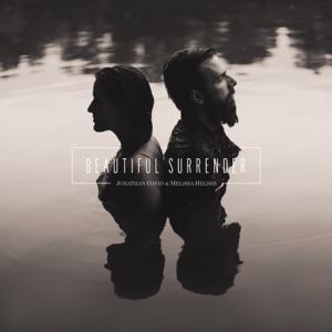 Jonathan David & Melissa Helser - No Longer Slaves (Radio Remix) [Bonus Track]