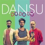 Dansu - Do Do Do