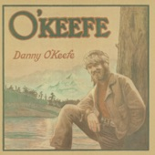 Danny O'Keefe - The Road