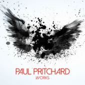 Paul Pritchard Works (feat. Jean Roch) - Single