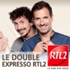 Le Double Expresso RTL2