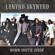 Lynyrd Skynyrd - Down South Jukin' (Remastered) [Live in Atlanta GA 20 Aug '94]